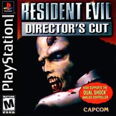 resident-evil-directors-cut-dualshock-psx_us